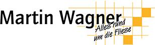 Fliesenfachbetrieb Martin Wagner